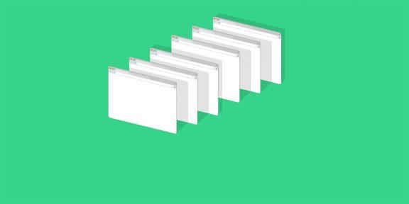 Url Render — просматривайте сайты, не открывая кучу вкладок