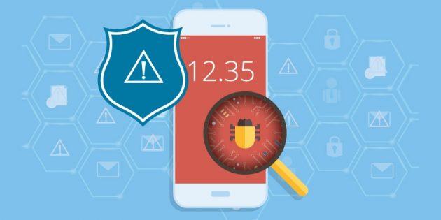 Google сообщила о возможности взлома Android при помощи PNG-изображения