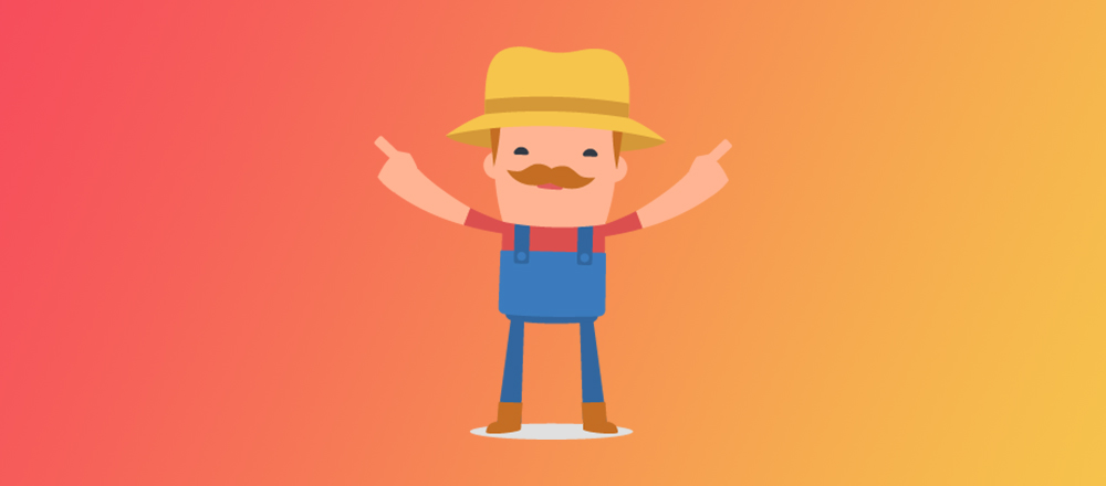 Haystack: удобный поисковик по аккаунтам в популярных сервисах