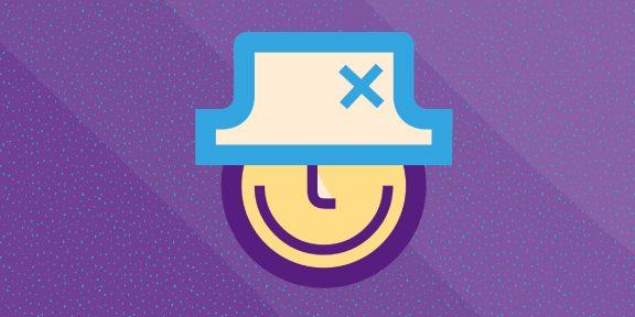 Tab Tosser для Firefox закрывает вкладки, которыми давно не пользовались