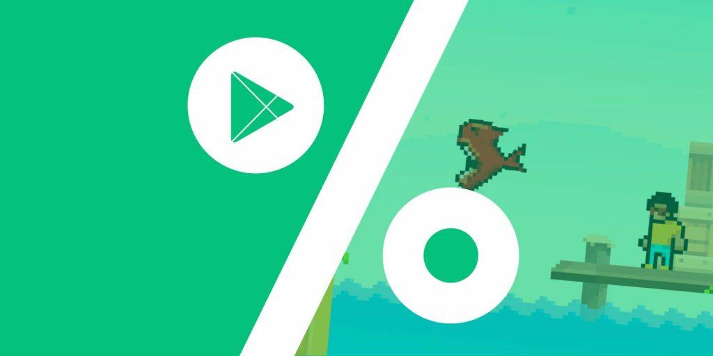 Приложения в Google Play – БУРГЕР КИНГ - …