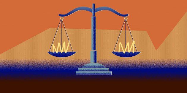 Что изменится в законах с февраля 2019 года