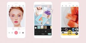 29 Android-приложений, которые крали снимки пользователей, удалили из Google Play