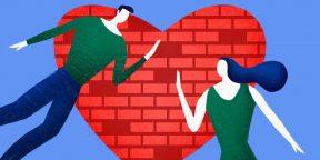 Что делать, если вас не устраивают отношения