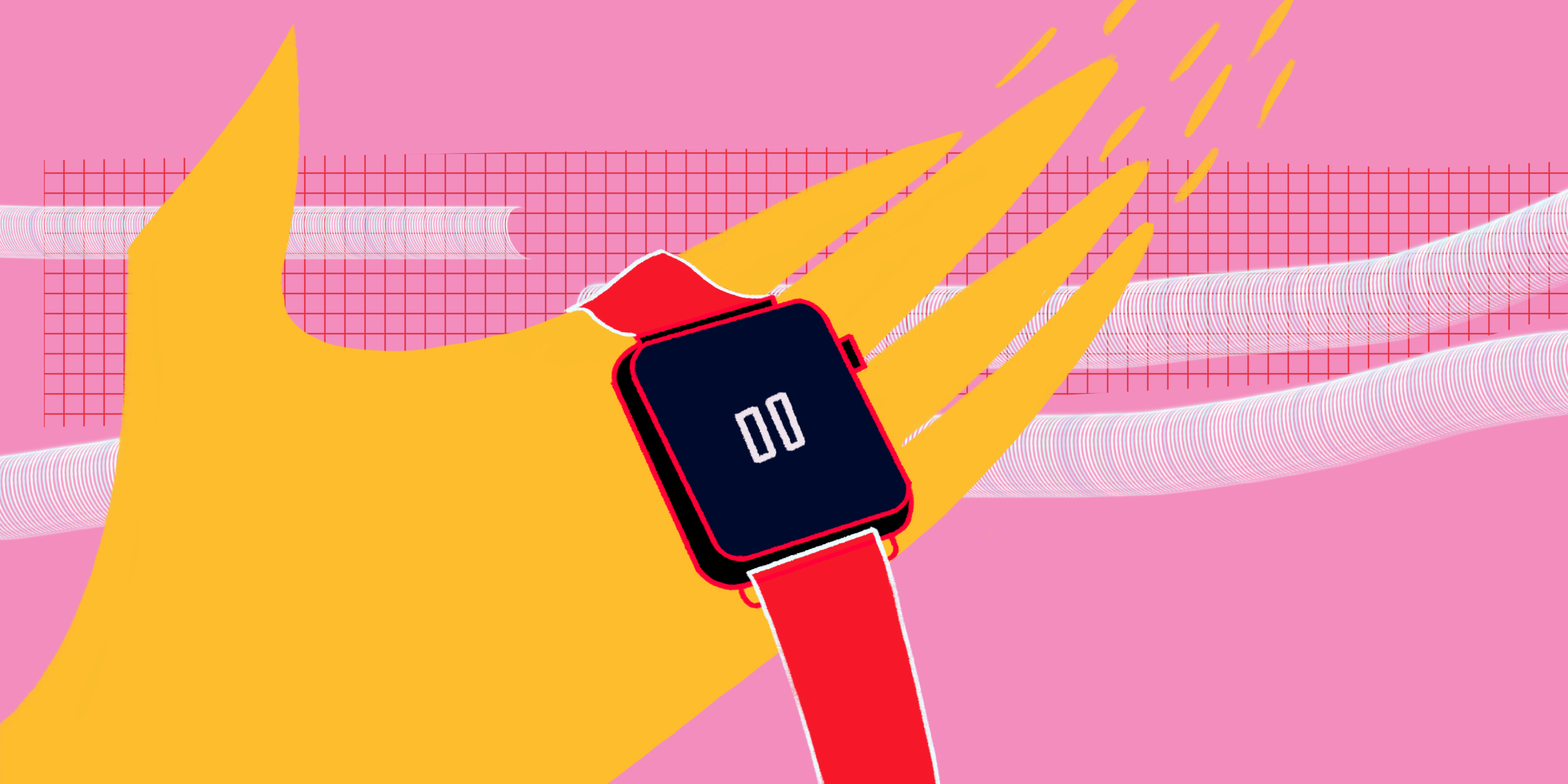 6ccf27ed Как включить автопаузу для бега в Apple Watch - Лайфхакер