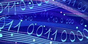 Как отличить мегабит от мегабайта