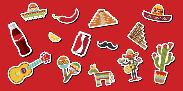 «Мекси-кола»: как Coca-Cola стала частью культуры Мексики
