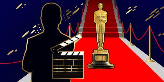ОПРОС: Какому режиссёру вы бы дали «Оскар» в этом году?