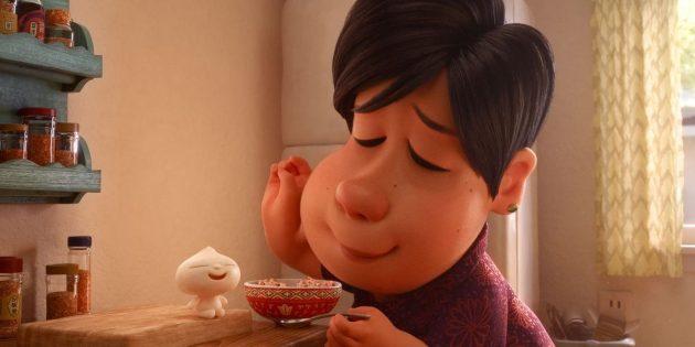 «Оскар-2019»: Лучший короткометражный анимационный фильм
