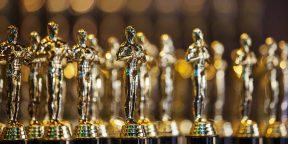 Победители «Оскар-2019»: триумф «Зелёной книги» и «Ромы»