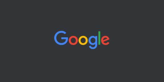 В Google Chrome тестируют тёмную тему