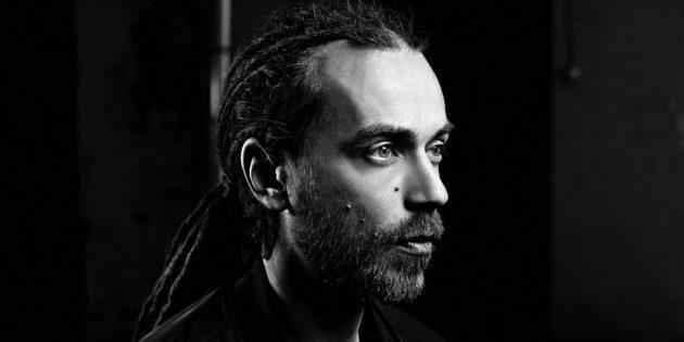 Что послушать у Децла: главные треки рэп-звезды нулевых