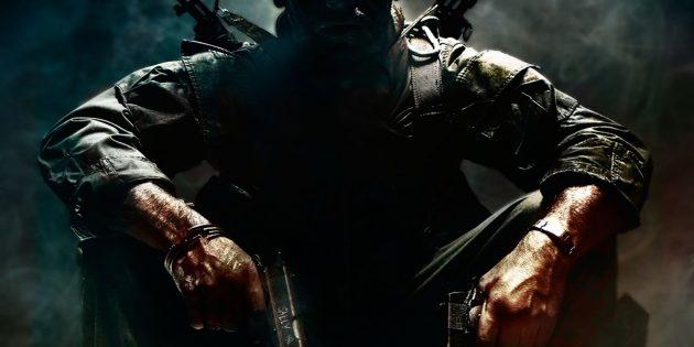 GTA IV, Call of Duty, Halo и другие игры для Xbox можно купить за 20 и 30 рублей вместо 20 и 30 долларов