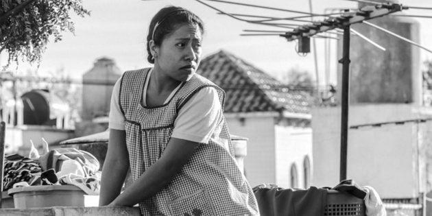 «Оскар-2019»: Лучший фильм на иностранном языке
