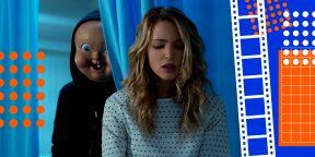 Кинопремьеры 28 февраля: «Наркокурьер», «По половому признаку» и фильм о становлении Мадонны