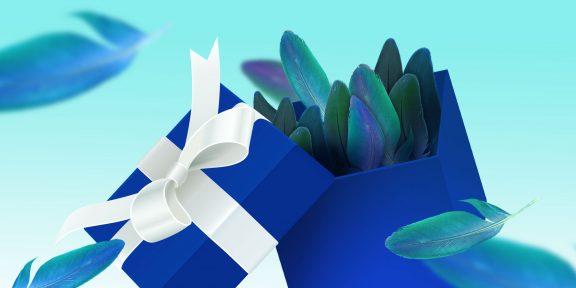 Как выбрать идеальный подарок: советы для мужчин и женщин