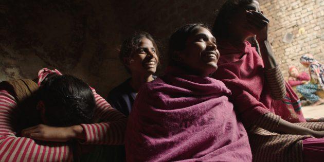 «Оскар-2019»: Лучший короткометражный документальный фильм