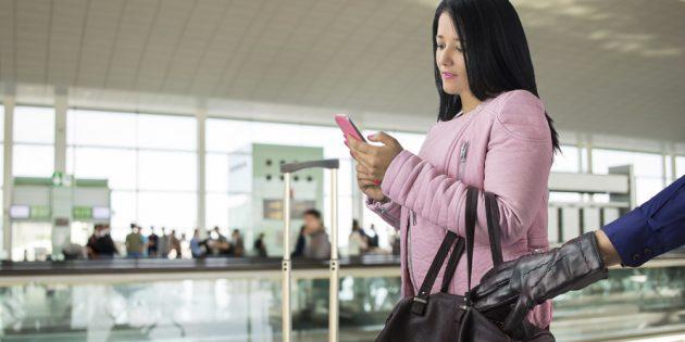 «За экскурсию просят в пять раз больше»: Scams Travel поможет туристам узнать о мошенниках в разных странах