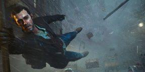 The Sinking City: что нужно знать о детективном экшене по произведениям Лавкрафта