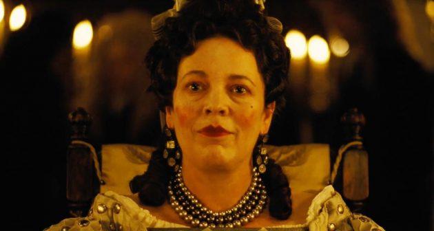 «Оскар-2019»: Лучшая актриса