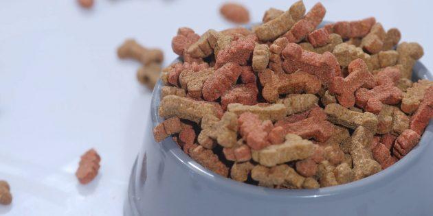 Туалетная бумага, кошачий корм и бананы с майонезом: в Твиттере обсуждают странные пристрастия в еде