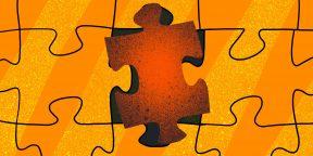8 мифов об аутизме, которые давно пора развенчать