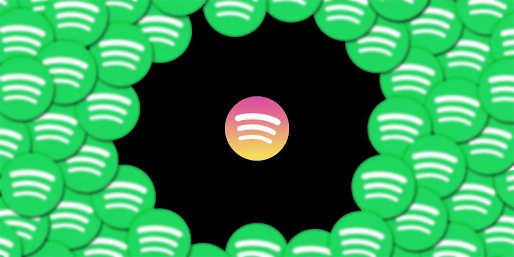 Discover Quickly позволит быстро найти в Spotify музыку по вкусу