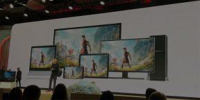 Google анонсировала игровой сервис Stadia. Будущее ближе, чем мы думаем