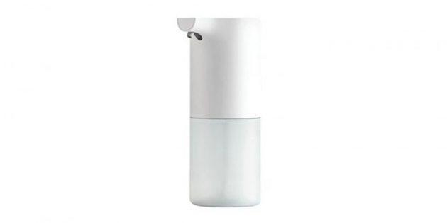 Дозатор мыла xiaomi
