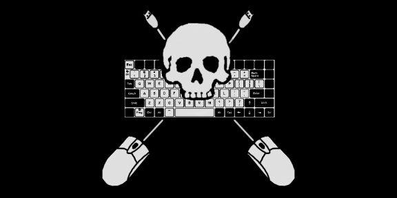 Пользуетесь ли вы пиратскими сайтами?
