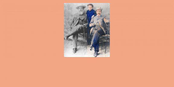 Colorize.cc — раскрашивайте чёрно-белые фото с помощью машинного обучения