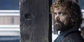 Сколько будет идти каждая серия восьмого сезона «Игры престолов»