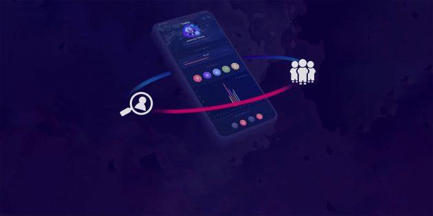Plink поможет найти идеального партнёра для онлайн-игры