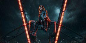 Paradox анонсировала Vampire: The Masquerade Bloodlines 2 — продолжение культовой ролевой игры про вампиров