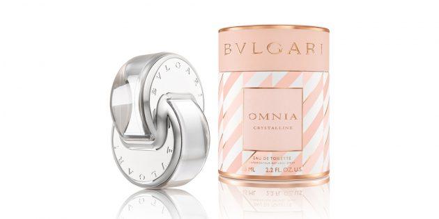 Omnia Crystalline Candyshop Edition