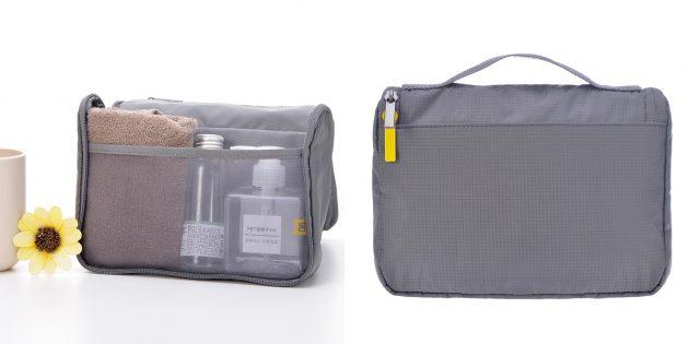 Дорожная сумка от Xiaomi