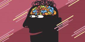 Подкаст Лайфхакера: 3 простых совета, которые помогут сохранить мозг молодым и здоровым