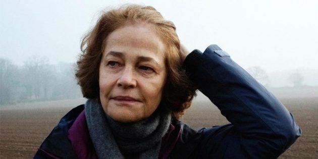 Книга «Дюна» воплотится в новой экранизации: Хелену Мохиам сыграет Шарлотта Рэмплинг