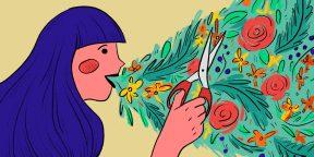 12 способов расширить словарный запас и начать говорить красиво