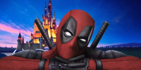 Disney купила 21 Century Fox. Окончательно и бесповоротно