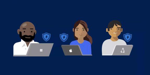 Microsoft выпустила «Защитника Windows» для macOS