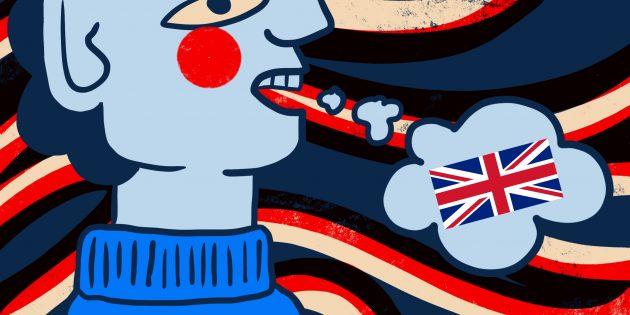 10 советов, как самостоятельно выучить английский за 100 дней