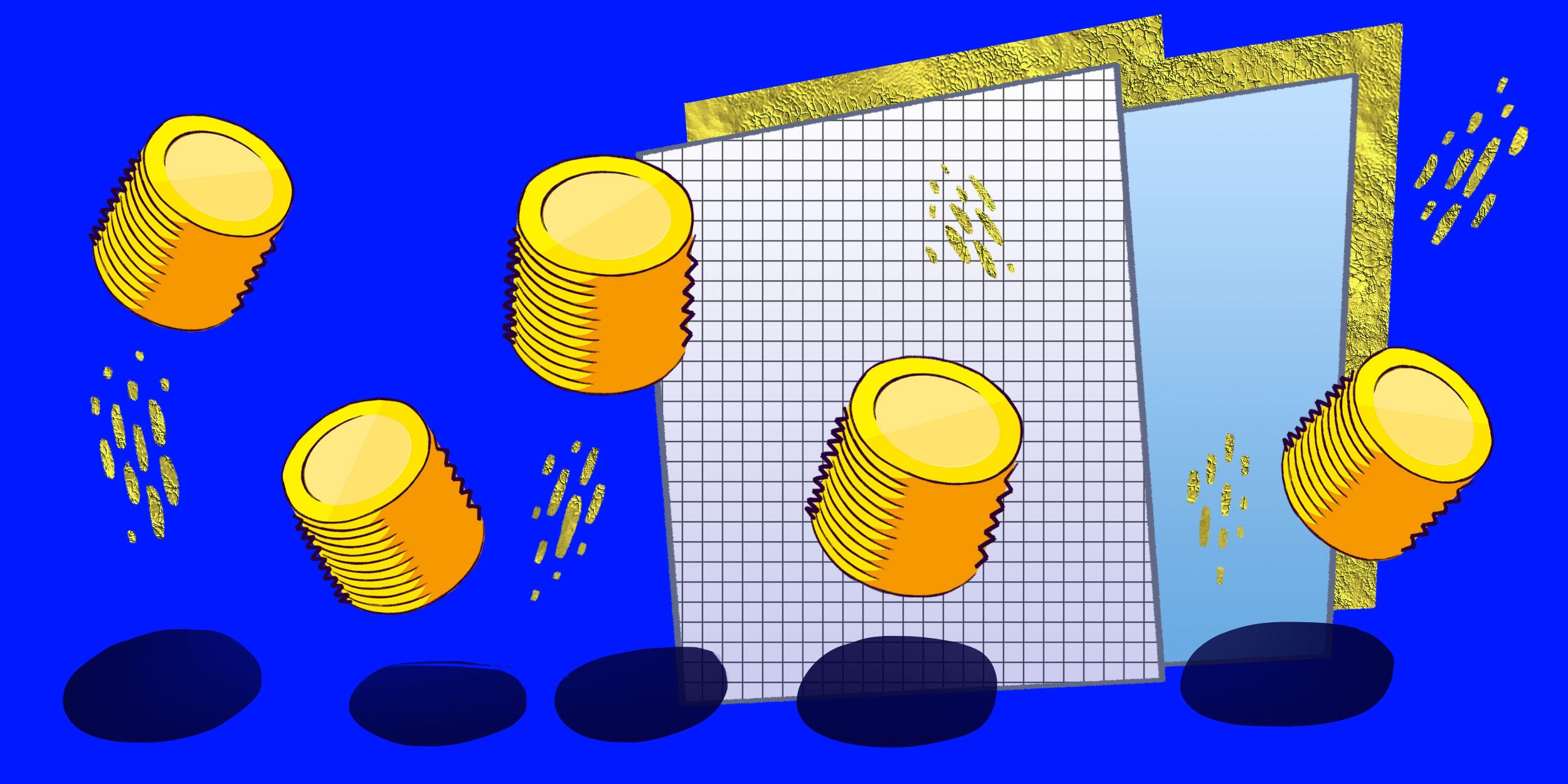 как погасить кредит в кредит европа банке без комиссии