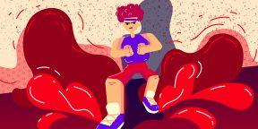 Как защитить свои права в фитнес-клубе