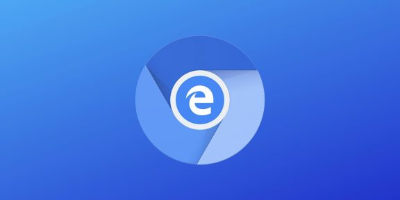 Как попробовать новый браузер от Microsoft на базе Chromium уже сейчас