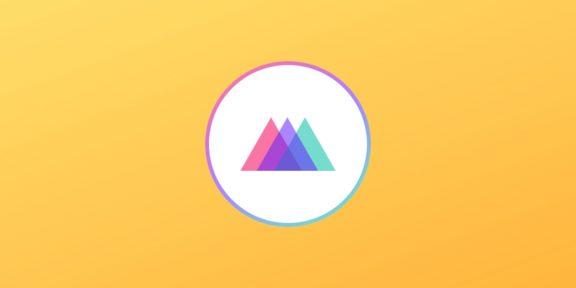 Multrin позволит запустить несколько программ в одном окне с вкладками