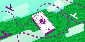 6 причин задуматься о смене мобильного тарифа