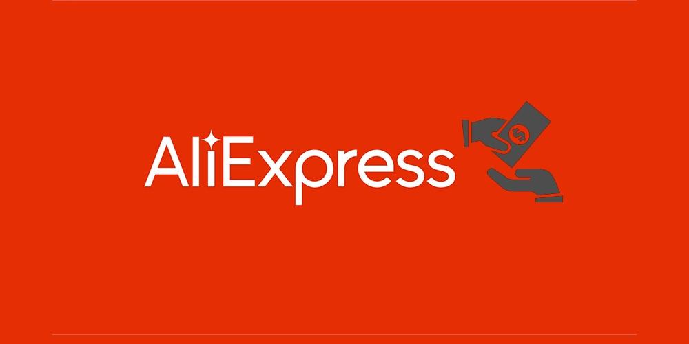 EPN вернул двойной кэшбек для покупок с AliExpress