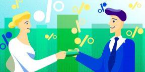 Всё, что нужно знать о микрокредитах: гид по займам «до зарплаты»