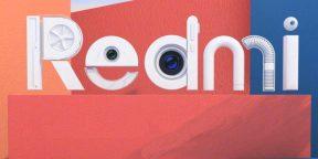 Xiaomi показала Redmi 7 за неделю до официальной презентации